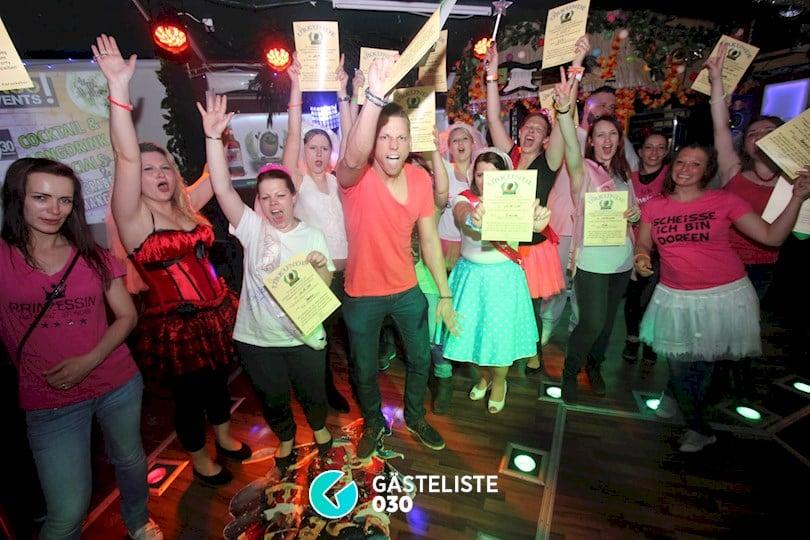 https://www.gaesteliste030.de/Partyfoto #80 Green Mango Berlin vom 23.05.2015