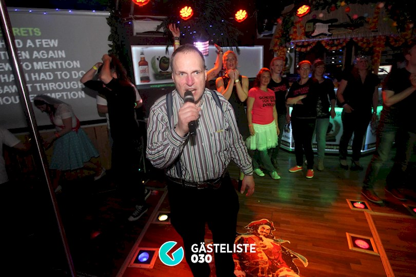 https://www.gaesteliste030.de/Partyfoto #76 Green Mango Berlin vom 23.05.2015