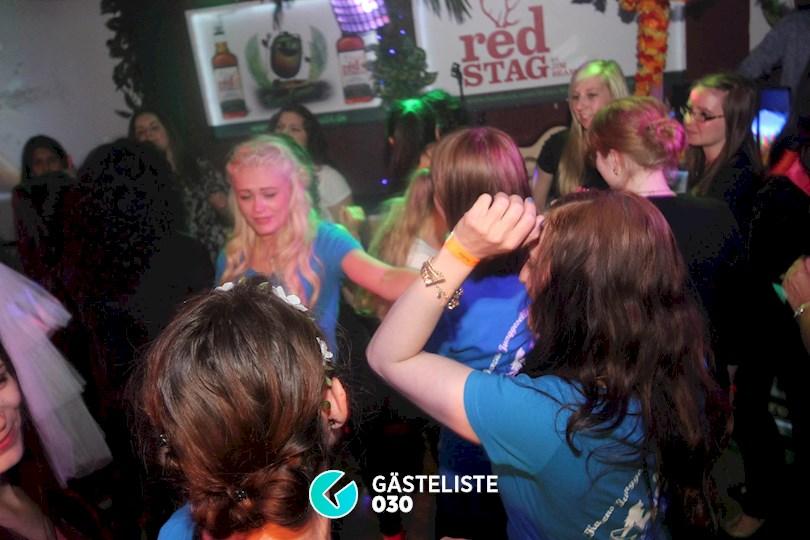 https://www.gaesteliste030.de/Partyfoto #6 Green Mango Berlin vom 23.05.2015