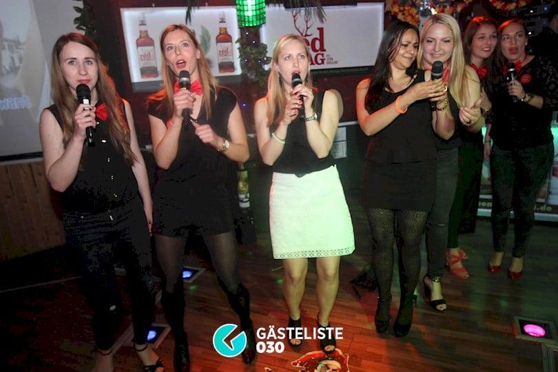 https://www.gaesteliste030.de/Partyfoto #13 Green Mango Berlin vom 23.05.2015