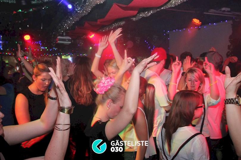 https://www.gaesteliste030.de/Partyfoto #32 Green Mango Berlin vom 23.05.2015