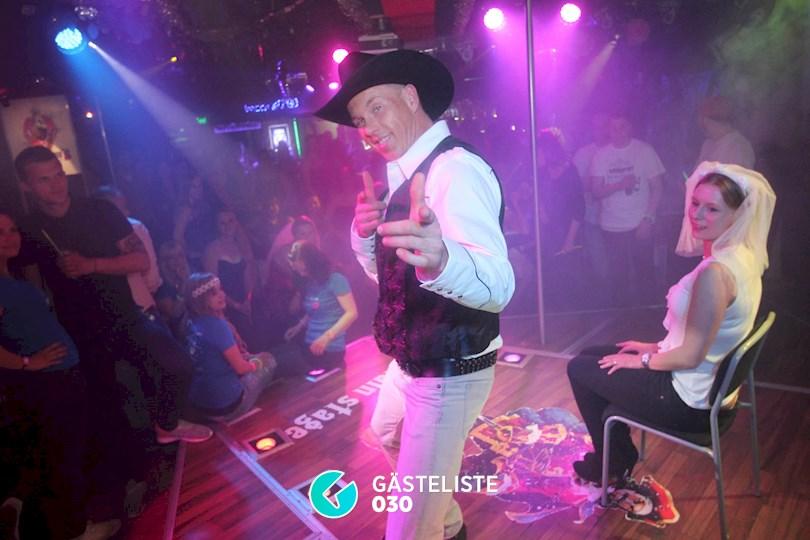 https://www.gaesteliste030.de/Partyfoto #48 Green Mango Berlin vom 23.05.2015