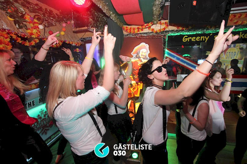 https://www.gaesteliste030.de/Partyfoto #27 Green Mango Berlin vom 23.05.2015