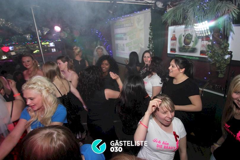 https://www.gaesteliste030.de/Partyfoto #4 Green Mango Berlin vom 23.05.2015