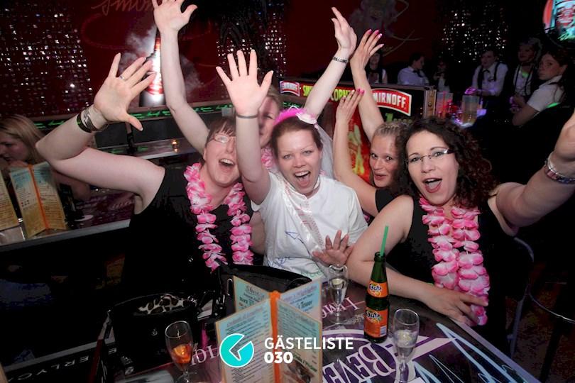 https://www.gaesteliste030.de/Partyfoto #9 Green Mango Berlin vom 23.05.2015