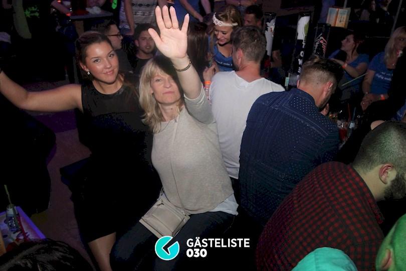 https://www.gaesteliste030.de/Partyfoto #78 Green Mango Berlin vom 23.05.2015