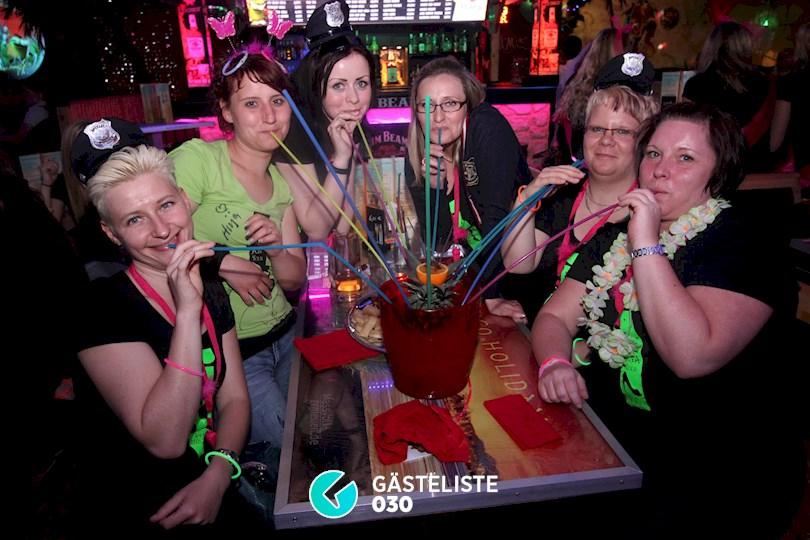 https://www.gaesteliste030.de/Partyfoto #3 Green Mango Berlin vom 23.05.2015