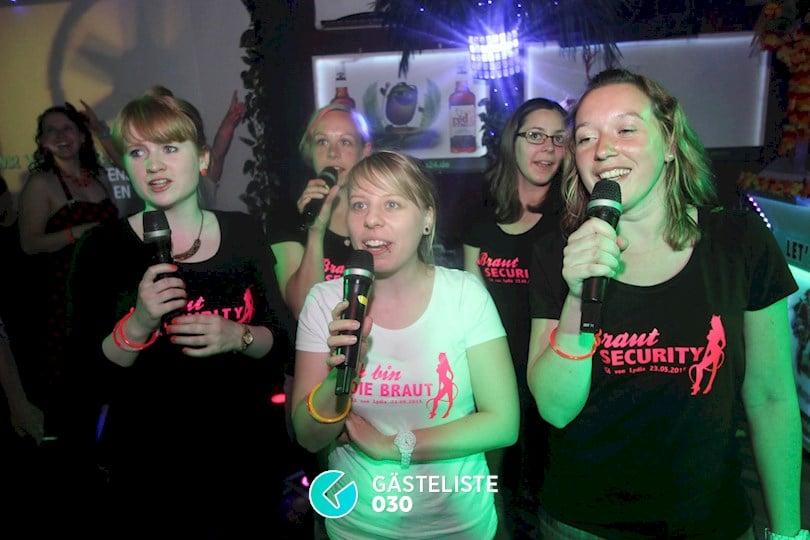 https://www.gaesteliste030.de/Partyfoto #70 Green Mango Berlin vom 23.05.2015