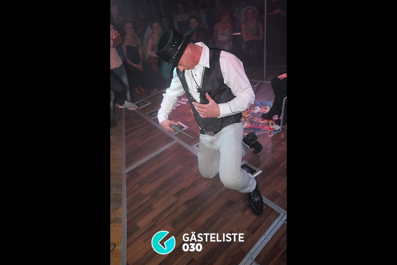https://www.gaesteliste030.de/Partyfoto #47 Green Mango Berlin vom 23.05.2015