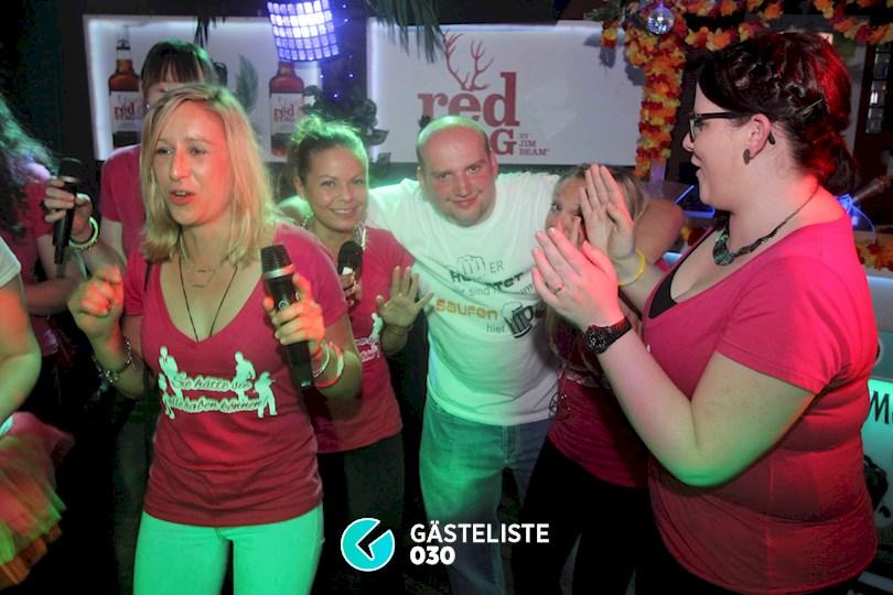 https://www.gaesteliste030.de/Partyfoto #88 Green Mango Berlin vom 23.05.2015