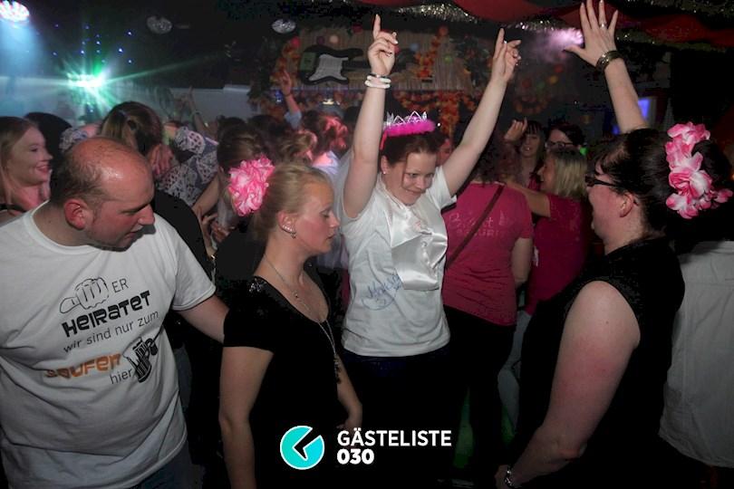 https://www.gaesteliste030.de/Partyfoto #41 Green Mango Berlin vom 23.05.2015