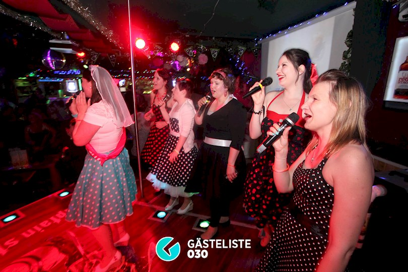 https://www.gaesteliste030.de/Partyfoto #11 Green Mango Berlin vom 23.05.2015
