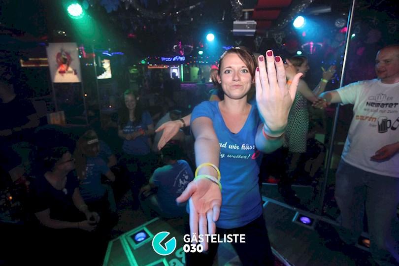 https://www.gaesteliste030.de/Partyfoto #86 Green Mango Berlin vom 23.05.2015