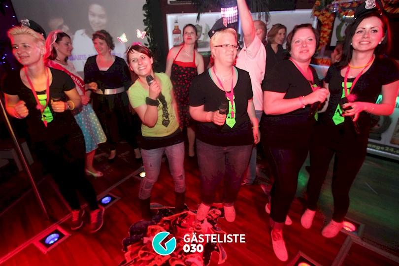 https://www.gaesteliste030.de/Partyfoto #72 Green Mango Berlin vom 23.05.2015