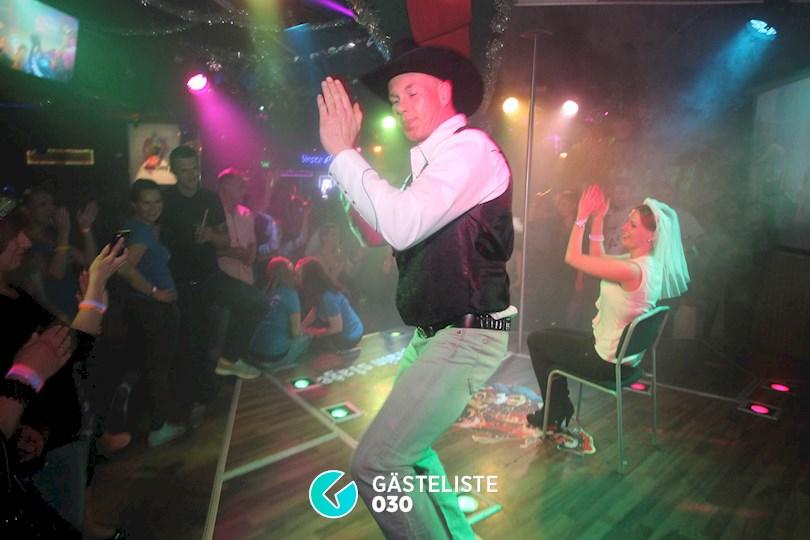 https://www.gaesteliste030.de/Partyfoto #49 Green Mango Berlin vom 23.05.2015