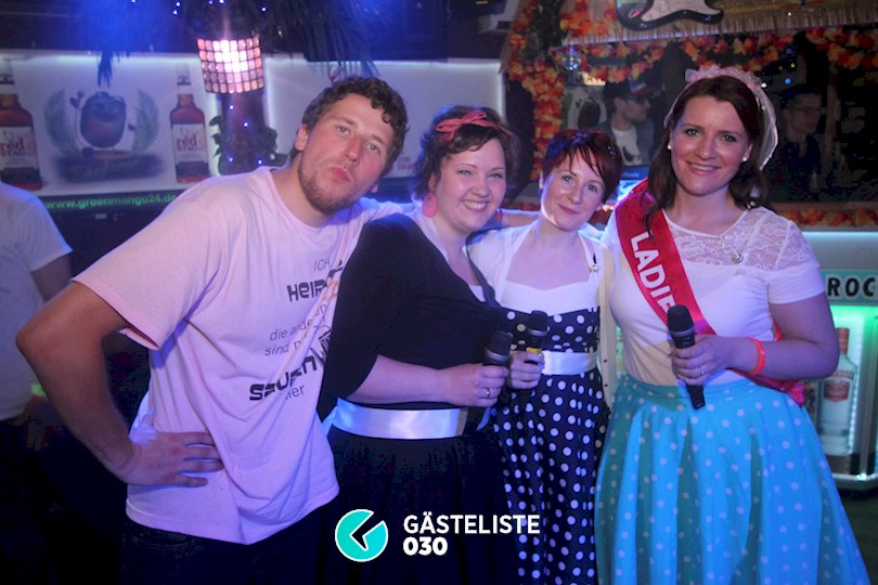 https://www.gaesteliste030.de/Partyfoto #84 Green Mango Berlin vom 23.05.2015