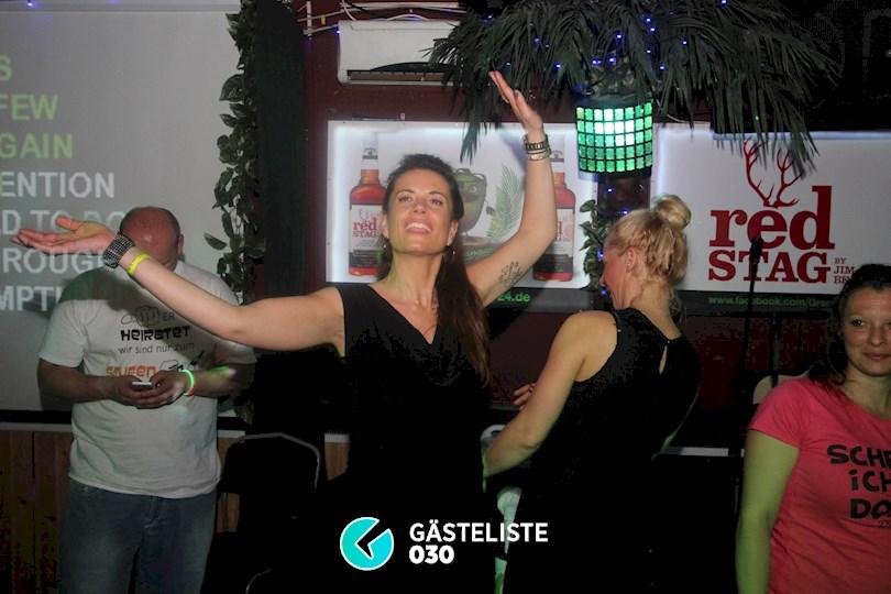 https://www.gaesteliste030.de/Partyfoto #77 Green Mango Berlin vom 23.05.2015