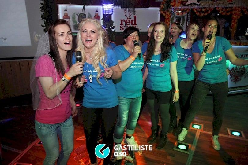 https://www.gaesteliste030.de/Partyfoto #2 Green Mango Berlin vom 23.05.2015