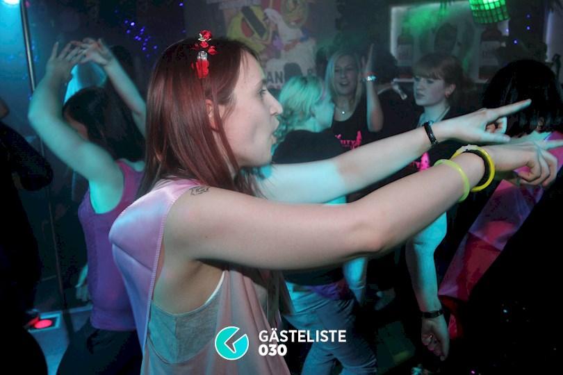 https://www.gaesteliste030.de/Partyfoto #28 Green Mango Berlin vom 23.05.2015
