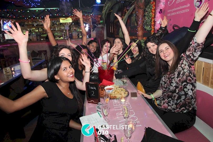 https://www.gaesteliste030.de/Partyfoto #1 Green Mango Berlin vom 23.05.2015