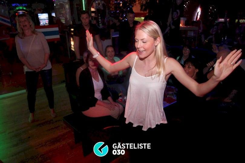 https://www.gaesteliste030.de/Partyfoto #19 Green Mango Berlin vom 23.05.2015