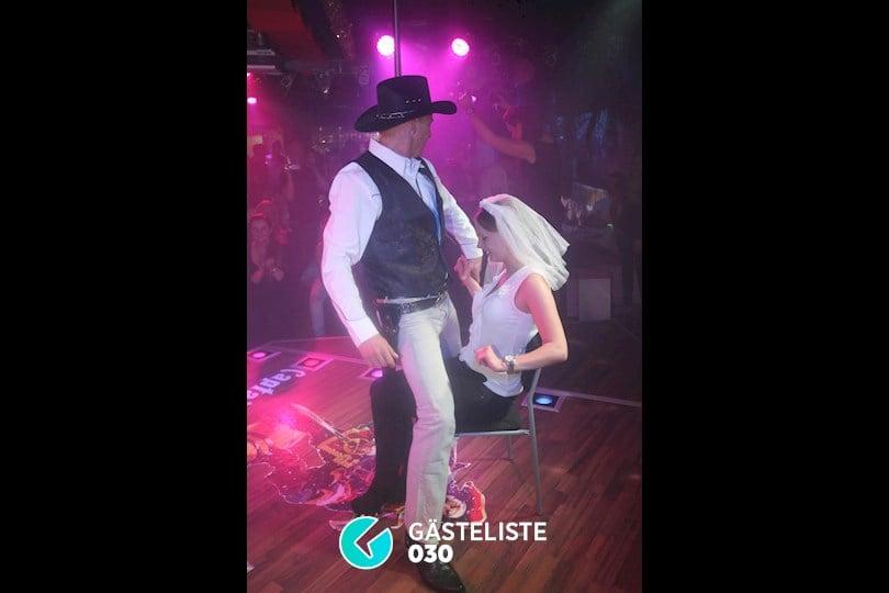 https://www.gaesteliste030.de/Partyfoto #51 Green Mango Berlin vom 23.05.2015