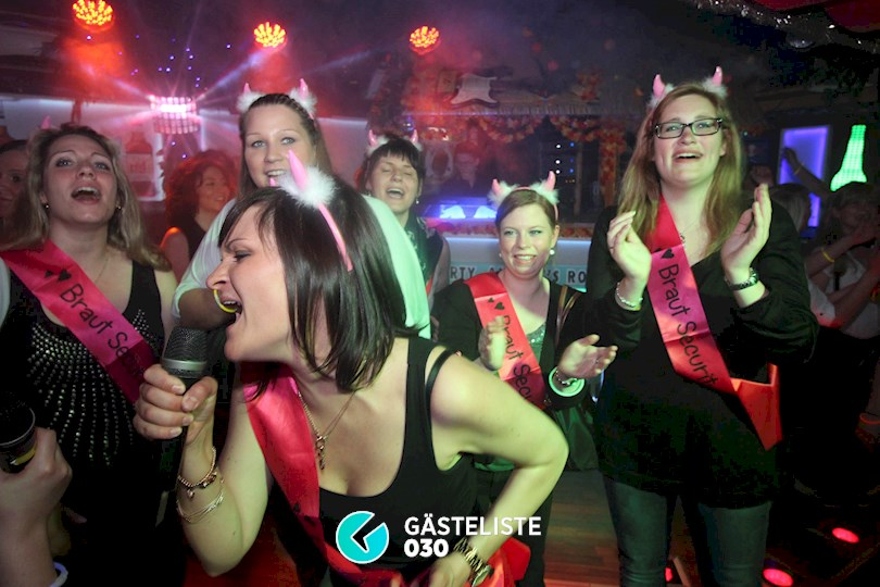 https://www.gaesteliste030.de/Partyfoto #25 Green Mango Berlin vom 23.05.2015