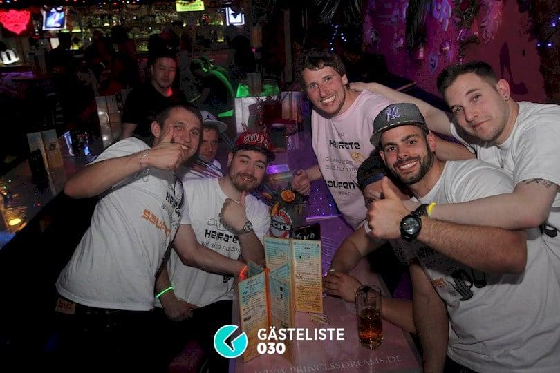 https://www.gaesteliste030.de/Partyfoto #20 Green Mango Berlin vom 23.05.2015