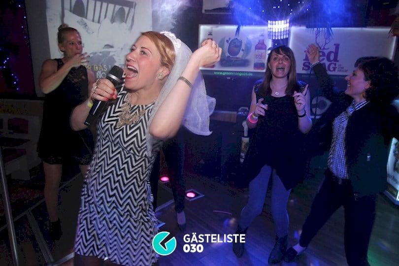 https://www.gaesteliste030.de/Partyfoto #8 Green Mango Berlin vom 23.05.2015