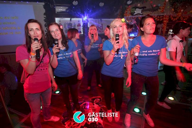 https://www.gaesteliste030.de/Partyfoto #81 Green Mango Berlin vom 23.05.2015