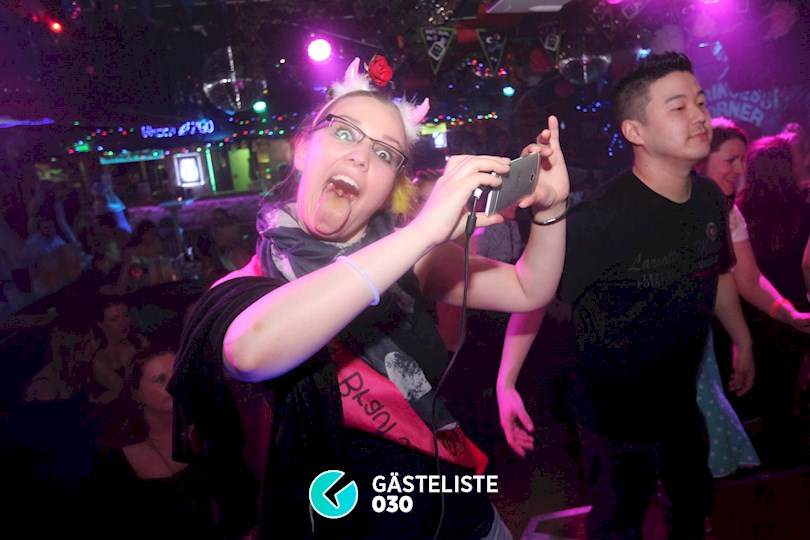 https://www.gaesteliste030.de/Partyfoto #26 Green Mango Berlin vom 23.05.2015