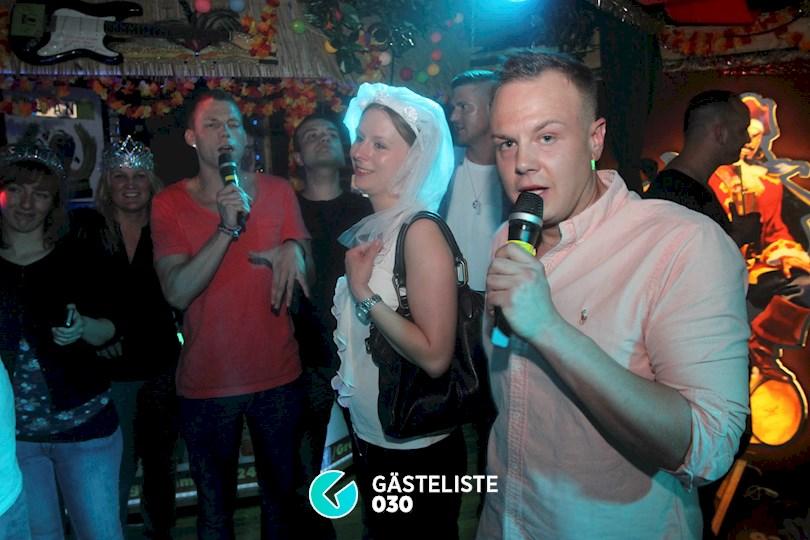 https://www.gaesteliste030.de/Partyfoto #75 Green Mango Berlin vom 23.05.2015