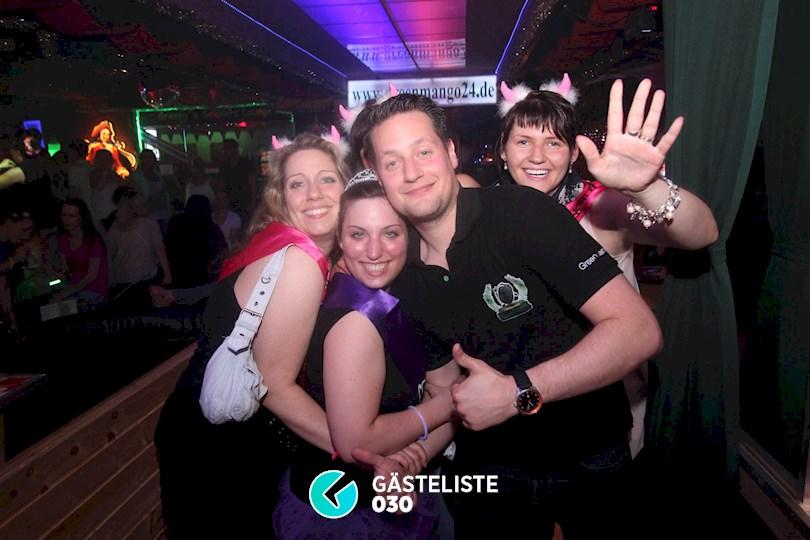https://www.gaesteliste030.de/Partyfoto #44 Green Mango Berlin vom 23.05.2015