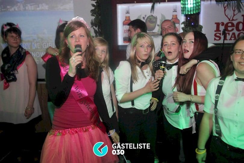 https://www.gaesteliste030.de/Partyfoto #17 Green Mango Berlin vom 23.05.2015