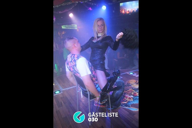 https://www.gaesteliste030.de/Partyfoto #60 Green Mango Berlin vom 23.05.2015