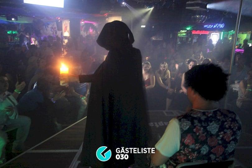 https://www.gaesteliste030.de/Partyfoto #57 Green Mango Berlin vom 23.05.2015
