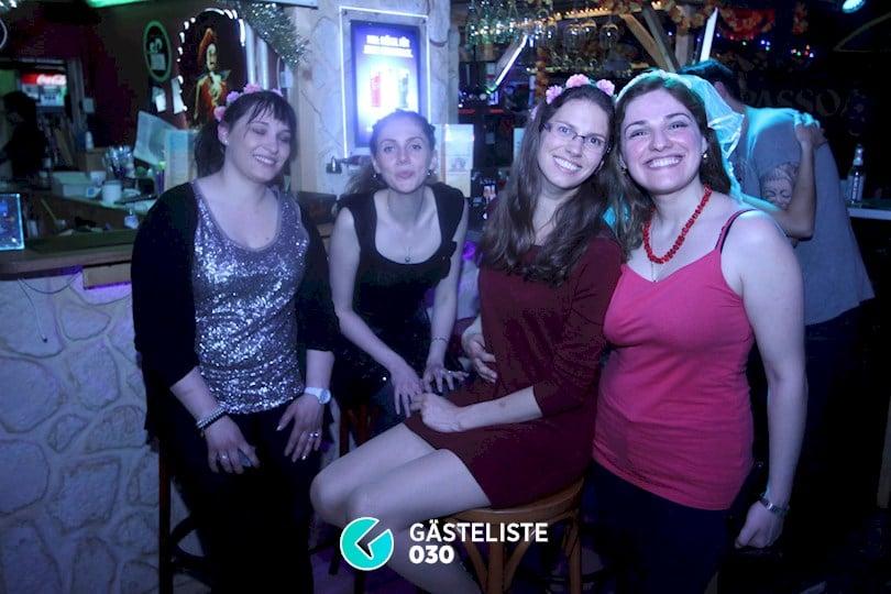 https://www.gaesteliste030.de/Partyfoto #83 Green Mango Berlin vom 23.05.2015