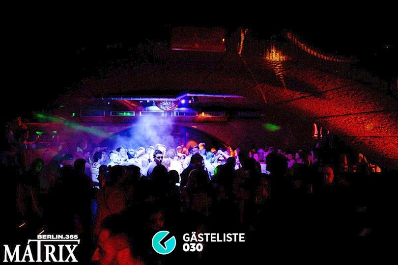 https://www.gaesteliste030.de/Partyfoto #63 Matrix Berlin vom 29.04.2015