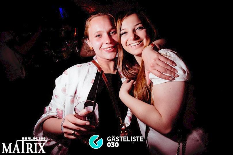 https://www.gaesteliste030.de/Partyfoto #101 Matrix Berlin vom 29.04.2015