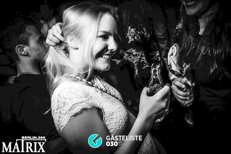 https://www.gaesteliste030.de/Partyfoto #38 Matrix Berlin vom 29.04.2015