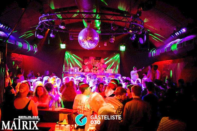 https://www.gaesteliste030.de/Partyfoto #68 Matrix Berlin vom 29.04.2015