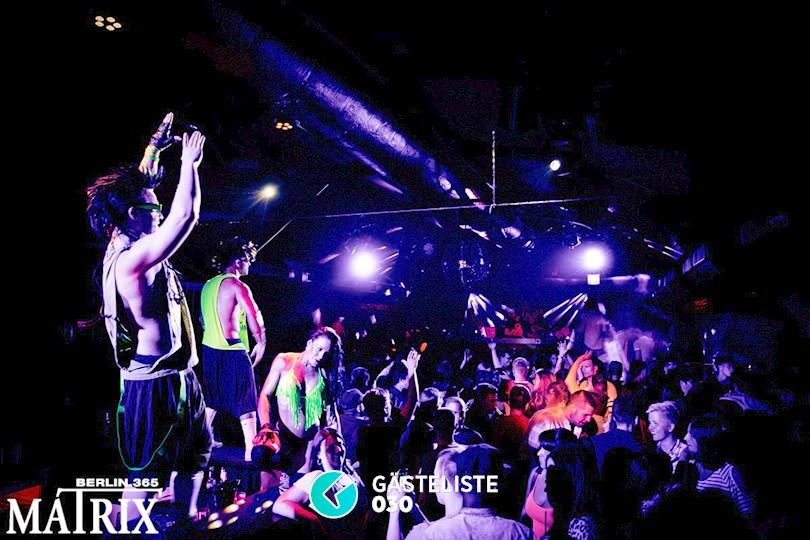 https://www.gaesteliste030.de/Partyfoto #2 Matrix Berlin vom 29.04.2015