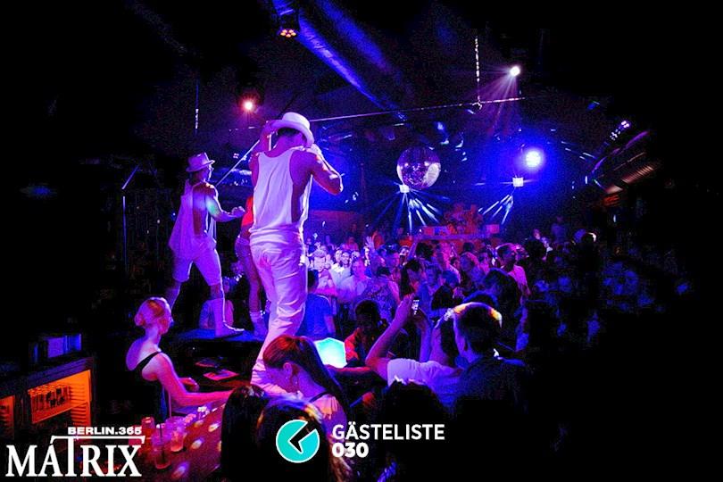 https://www.gaesteliste030.de/Partyfoto #47 Matrix Berlin vom 29.04.2015