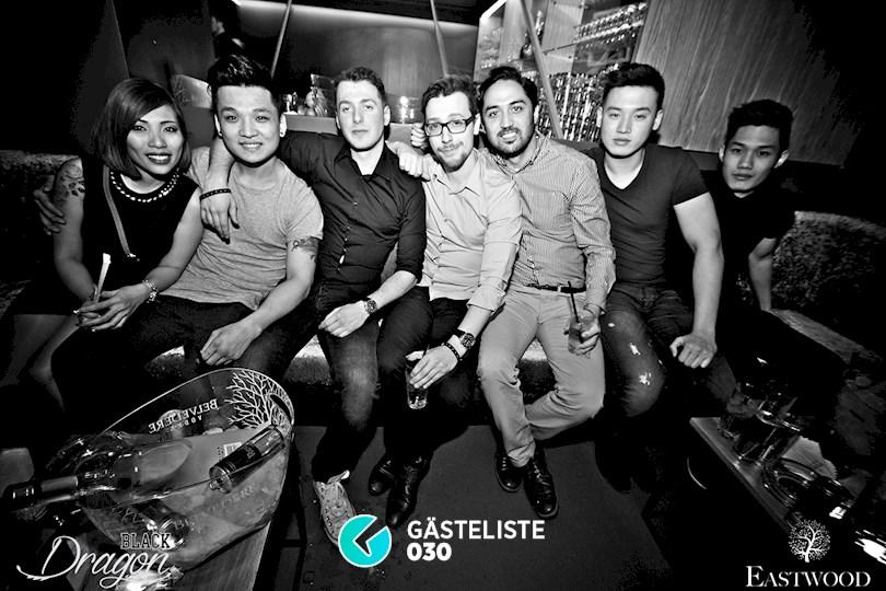 https://www.gaesteliste030.de/Partyfoto #6 Eastwood Berlin-Mitte Berlin vom 21.03.2015