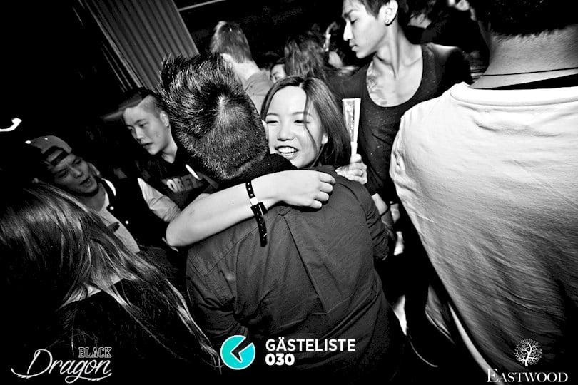 https://www.gaesteliste030.de/Partyfoto #56 Eastwood Berlin-Mitte Berlin vom 21.03.2015