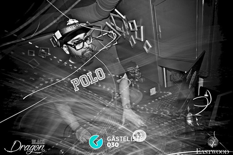 https://www.gaesteliste030.de/Partyfoto #2 Eastwood Berlin-Mitte Berlin vom 21.03.2015