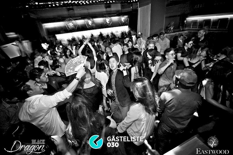 https://www.gaesteliste030.de/Partyfoto #67 Eastwood Berlin-Mitte Berlin vom 21.03.2015
