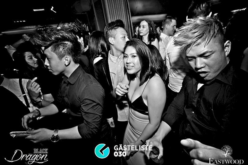 https://www.gaesteliste030.de/Partyfoto #78 Eastwood Berlin-Mitte Berlin vom 21.03.2015