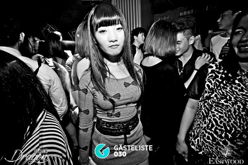 https://www.gaesteliste030.de/Partyfoto #84 Eastwood Berlin-Mitte Berlin vom 21.03.2015