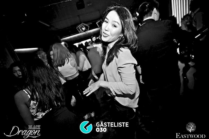 https://www.gaesteliste030.de/Partyfoto #14 Eastwood Berlin-Mitte Berlin vom 21.03.2015